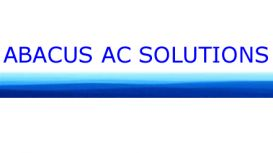 Abacus AC Solutions