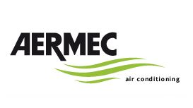 Aermec UK