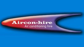 Aircon Hire Ltd