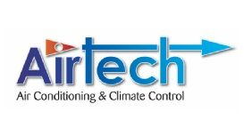 Airtech Air Conditioning Services