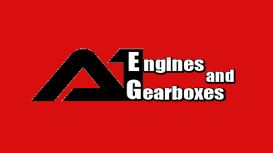 A1 Engines & Gearboxes
