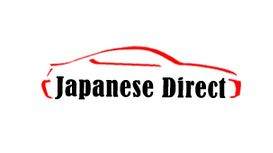 Japanese Direct Rainham