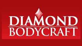 Diamond Bodycraft