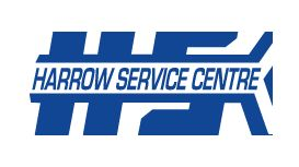 Harrow Service Centre