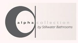 Alpha Collection