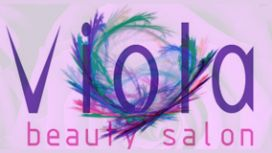 Viola Beauty Salon