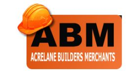 Acrelane Builders Merchants