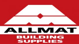 Allmat Building Products