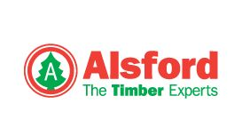 Alsford Timber Welling