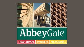 Abbeygate Builders Merchants