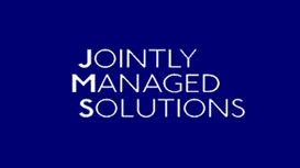 J M Solutions