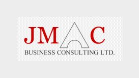 JMAC Business Consulting
