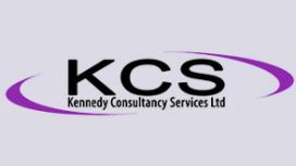 Kennedy Consultancy Services