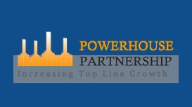 Powerhouse Partnership