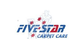 5 Star Carpet Care