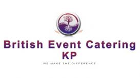 KP Event Catering Services