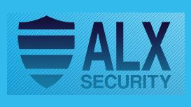 ALX Security