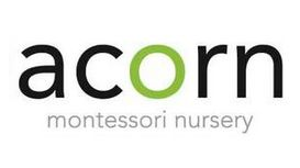 Acorn Montessori Nursery School