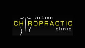 Active Chiropractic Clinic