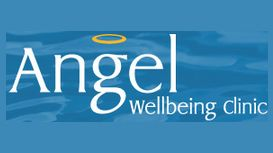 Angel Wellbeing Clinic