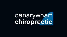 Canary Wharf Chiropractic