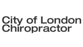City Of London Chiropractor