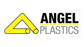 Angel Plastics