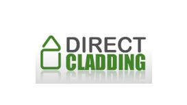 Direct Cladding