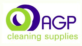 AGP Cleaning Supplies