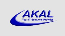 AKAL Computer Systems