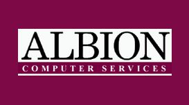 Albion Computer Services