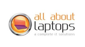 All About Laptops