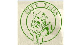 City Tails