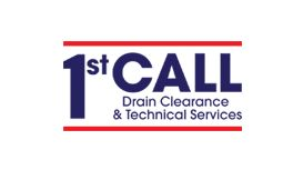 1st Call Drain Clearance