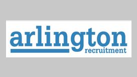 Arlington Recruitment