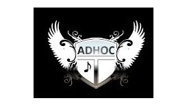 Adhoc Entertainment