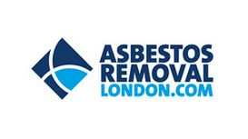 Asbestosremovallondon.com