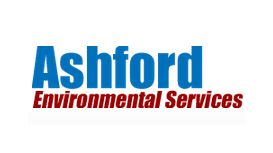 Ashford Environmental Services