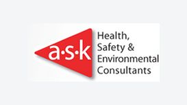ASK Consultants