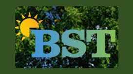 BST Environmental Consultancy