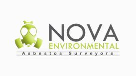 Nova Environmental Asbestos Surveys