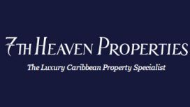 7th Heaven Properties