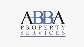 Abba Property Services