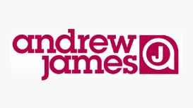 Andrew James Estates
