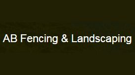 AB Fencing & Landscaping