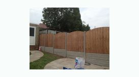 West London Fencing