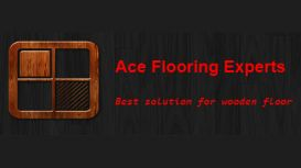 Ace Flooring Experts