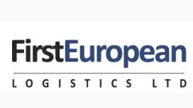 First European Freight Forwarding