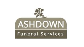 Ashdown Funeral Services