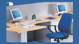 1st Choice Office Furniture